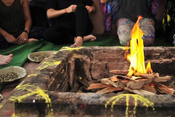 While doing your Nepal Yoga Teacher Training, you get to do a lot of activities, gaining a lot of experiences