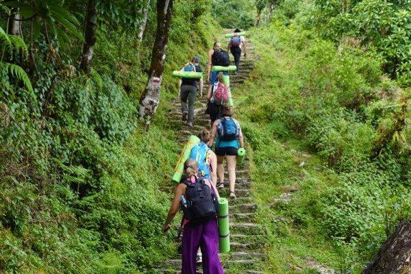 trekking-02
